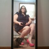 Alexis from Rochester | Woman | 34 years old | Aries