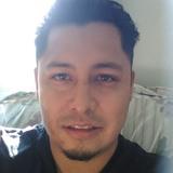 Dustin from Denman Island   Man   32 years old   Aquarius