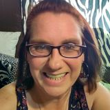Lala from Montrose | Woman | 44 years old | Gemini