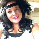 Edwina from North Charleston | Woman | 28 years old | Leo