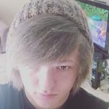 Tylerrose from Gladstone | Man | 23 years old | Sagittarius