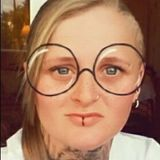 Sammylee from Rochdale   Woman   29 years old   Sagittarius