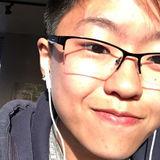 slim asian women in Oregon #2