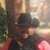 Steven from Odessa | Man | 41 years old | Virgo