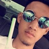 Elbias from Pangkalanbuun | Man | 26 years old | Scorpio
