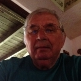 Alven from Menominee | Man | 78 years old | Aries