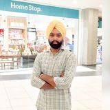 Preet from Mohali | Man | 26 years old | Pisces