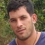Fabriciogracwj from Caceres   Man   24 years old   Sagittarius