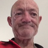 Fredo from Adelaide   Man   64 years old   Pisces