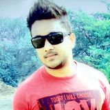 Armanmalik from Kathor   Man   27 years old   Scorpio