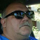 Grosser from Saarlouis | Man | 51 years old | Aries
