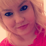 Esther from Guildford | Woman | 28 years old | Leo