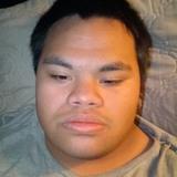Jmoney from Pittsburg   Man   21 years old   Gemini