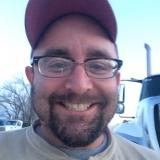 Greeneyeddevil from Denver City | Man | 41 years old | Virgo