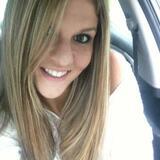 Bianca from Far Rockaway | Woman | 26 years old | Virgo