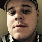 Miles from Shawnee | Man | 31 years old | Taurus