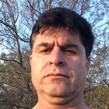 Ali from Prahran | Man | 35 years old | Gemini
