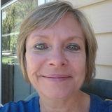 Farmgirl from Joliet | Woman | 53 years old | Libra