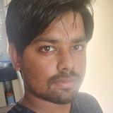 Itzudai from Manchar | Man | 25 years old | Sagittarius