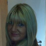 Vany from Paderborn | Woman | 30 years old | Leo