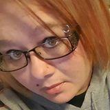 Yosoy from Carmi | Woman | 37 years old | Libra