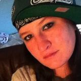 Kaitlin from Asbury Park | Woman | 36 years old | Cancer