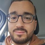 Daka from Rouen | Man | 35 years old | Aries