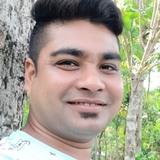 Dj from Alipur | Man | 29 years old | Taurus