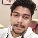 Raja from Badlapur | Man | 25 years old | Sagittarius