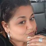 Nina from San Pablo | Woman | 35 years old | Scorpio