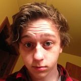Themartian from Delafield | Man | 24 years old | Aquarius