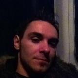 Ericpat from Baden-Baden | Man | 36 years old | Taurus