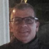 Jjgg from Fuengirola | Man | 56 years old | Virgo