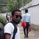 Devash from North Lakhimpur | Man | 30 years old | Aquarius