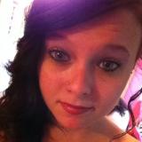 Ashwweeyy from Harrison Township | Woman | 24 years old | Virgo