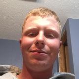 Austinblid from Spring Valley | Man | 27 years old | Virgo