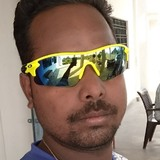 Rahulray from Manjhanpur | Man | 25 years old | Gemini