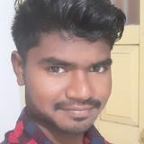 Poppu from Kuchaiburi | Man | 22 years old | Taurus