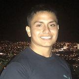 firefighter in Hawaii #3
