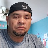 Fuentesmerce9D from Silver Spring   Man   50 years old   Leo