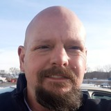 Darrellj19B from Lancaster | Man | 48 years old | Pisces