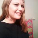 Rachael from Yucca Valley | Woman | 36 years old | Aquarius