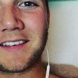 Matrees from Hastings | Man | 23 years old | Gemini