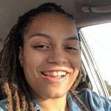 Jazzyc.. looking someone in Lakeland, Florida, United States #1