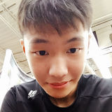 Littleivan from Flushing   Man   23 years old   Pisces