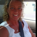 Naiia from Arona | Woman | 50 years old | Aquarius