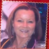 Tina from Bangor   Woman   57 years old   Gemini