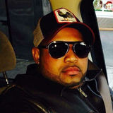 Ranfiel from Middletown | Man | 37 years old | Scorpio