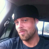 Nic from Bloomfield Hills | Man | 30 years old | Scorpio