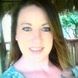 Alianna from Northville   Woman   33 years old   Taurus
